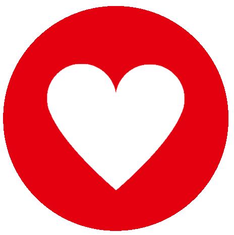 Logo Spende